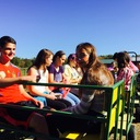 Youth Group - Corn Maize photo album thumbnail 36